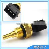 WL07-0010 Water temperature sensor for Wuling Sunshine
