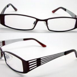 New Metal Reading Glasses