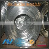 Cold drawn S235JR 3.5mm carbon steel wire rod for the building use from shanghai supplier
