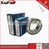 NSK KOYO Motorcycle Spare Part Bearing 6206 ZZ KOYO Ball Bearing 6206 ZZ Deep Groove Ball Bearing                                                                         Quality Choice