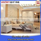 modern design bedroom furniture walk in wardrobe inside design hotel furniture                                                                         Quality Choice