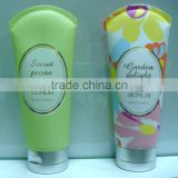 plastic test tubes,soft tube cosmetics packaging