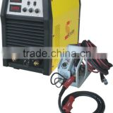 SKR-500B Inverter IGBT module MIG MAG welding machine CO2 welder equipment 500 Amp heavy duty