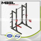 multifunction fitness equipment olympic squat rack                                                                         Quality Choice