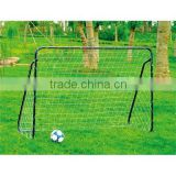 Fastness net price aluminium soccer goal post                                                                         Quality Choice