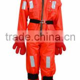 CCS Approval marine immersion suit