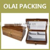 Fancy Wooden Box,Wooden Packaging