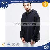 Own factory 100cotton sweatshirt china oem wholesale for man best selling pullover own logo cheap price plain hoodies