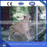 Animal Cage Panels Animal Cage Wire Mesh Animal Trap Cage