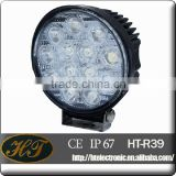 led work light for jeep suv buggy boat truck snowmobile