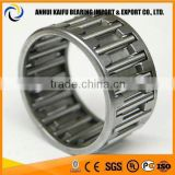 KT303516 Needle Bearings For Sale 30x35x16 mm Needle Roller Bearing Distributors KT 303516