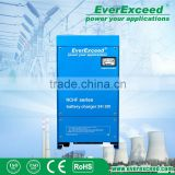 2015 China intelligent and full automatic solar inverter charger