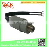 current impedance electrical matching UHF/VHF transformer indoor/outdoor audio transformer