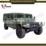armored anti riot military vehicles / military vehicles for sale