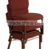 INquiry about Used church chairs for sale