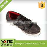 Kid Smooth Tailored Rubber Outsole Sneakers Athletic Shoes M7-CH2003