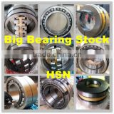 99436 Q1Big Thrust roller bearing Big bearing Good bearing New made in China <HSN>