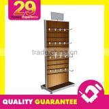 29 Years Fabrication Service Mobile Phone Holder Mp3 Rack Laptop Holder Mobile Phone Display