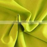 wholesale SGS Polyester bonded four way stretch fabric 300T