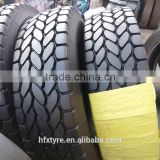 Radial OTR tyre 16.00R25 (445/95R25)for crane