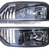Daewoo cielo tail lamp, tail light for daewoo nexia
