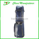 China manufacturer team sports field hockey stick bag hockey bag
