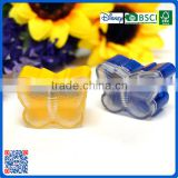 Single hole animal shaped pencil sharpener with oem logo                                                                                                         Supplier's Choice