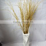 fake tree branches for centerpieces flower arrangement art craft dry branches