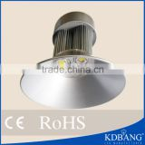 Alibaba wholesale high quality 150w gas station led light                                                                         Quality Choice