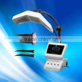 Skin Inspection Women Multi-Function Beauty Equipment Super-Bright PDT&RF Machine For Skin Care Medical