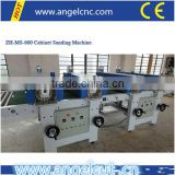 Industrial Wide Belt Sander Wood Sanding Machine Low Price for Sale