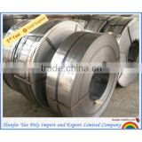 Hot rolled Steel Galvanized Strip,Cold Rolled Steel Strip, Hot Dipped Galvanized Steel Strip
