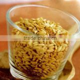 Pure High Quality Oat Extract /beta glucan
