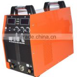Shenzhen Tie Xi Electric Machinery Co., Ltd.