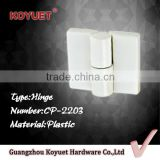 Modern Best Price Hot Partitons Cubicle Hardware WC Toilet Types of Adjustable angle Hinge