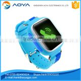For kids Gps watch Touchscreen SOS child smart tracker phone watch                                                                         Quality Choice                                                     Most Popular