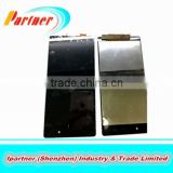 Factory supplier for Sony Xperia Z2 /L50W /D6503 lcd display spare parts