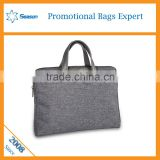 17.3 inch laptop bags networking tool bag for laptop bag