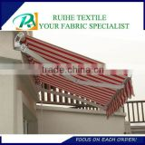 wholesale awning fabric