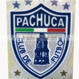 factory direct 3d custom patch heat transfer patch flock heat transfer paper plastisol heat transfer paper                                                                         Quality Choice