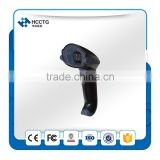 Auto interface detection/2D hand-held Area image barcode scanner--HS-5100