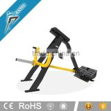 Home Gym T Bar Row Machine for sale