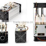2016 new Bitcoin miner S7 antminer s7 bitcoin miner s7 antminer 4.73th/s Bitcoin miner with factory price