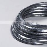 MMO coated mesh platinum plated titanium anode