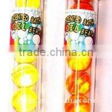 bath & massage oil beads-12