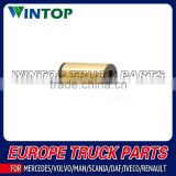 Spring bushing for Renault truck spare parts 5010060127