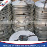 china low price products galvanized steel tape / steel Galvanized steel coil / Galvanized coil zink