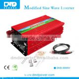 Best Price Inverter 12v 220v 3000w Modified Sine Wave Solar Power Inverter For Solar Air Conditioner