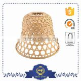 Wholesale 100% Warranty Elegant Lampshade Frames