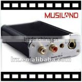 Musiland Monitor 03 USD 32bit/384kHz digital output Sound Cards